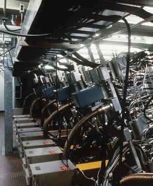 Preventivo per impianto elettrico milano idrolux s n c for Preventivo impianto elettrico